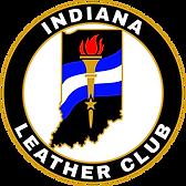 ILC Final Logo Proof.png