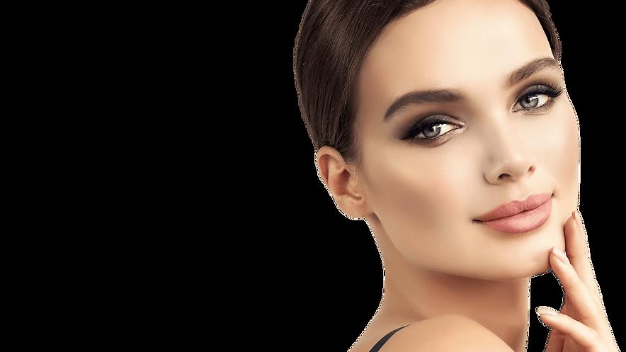 CF Eye Makeup Class Retro Version(1)(1).