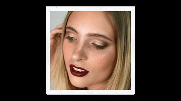 Group Makeup Classes Desktop(1) copy.png