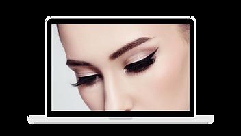 CF Eye Makeup Class Retro Version(12)(1)