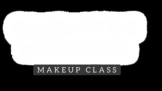 CF Eye Makeup Class Retro Version(8) cop