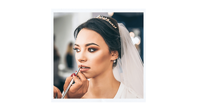Group Makeup Classes Desktop(1).png