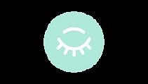 CF Eye Makeup Class Retro Version(11)(1)