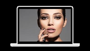 CF Eye Makeup Class Retro Version(10)(1)