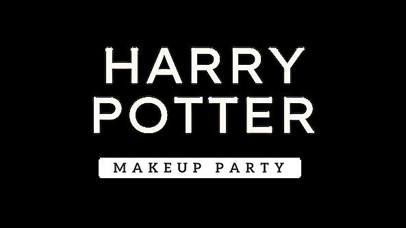 Group Makeup Classes Desktop(1)(1).png