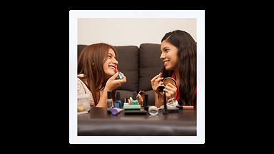 Group Makeup Classes Desktop(1) copy 2.p