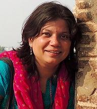 Kalpana Pant.jpg