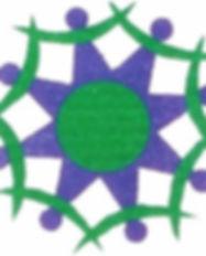 GMSS logo.jpg