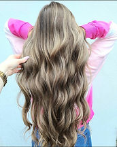 HairextensionsPhiladelphia.jpg