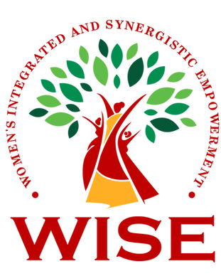wise logo.png