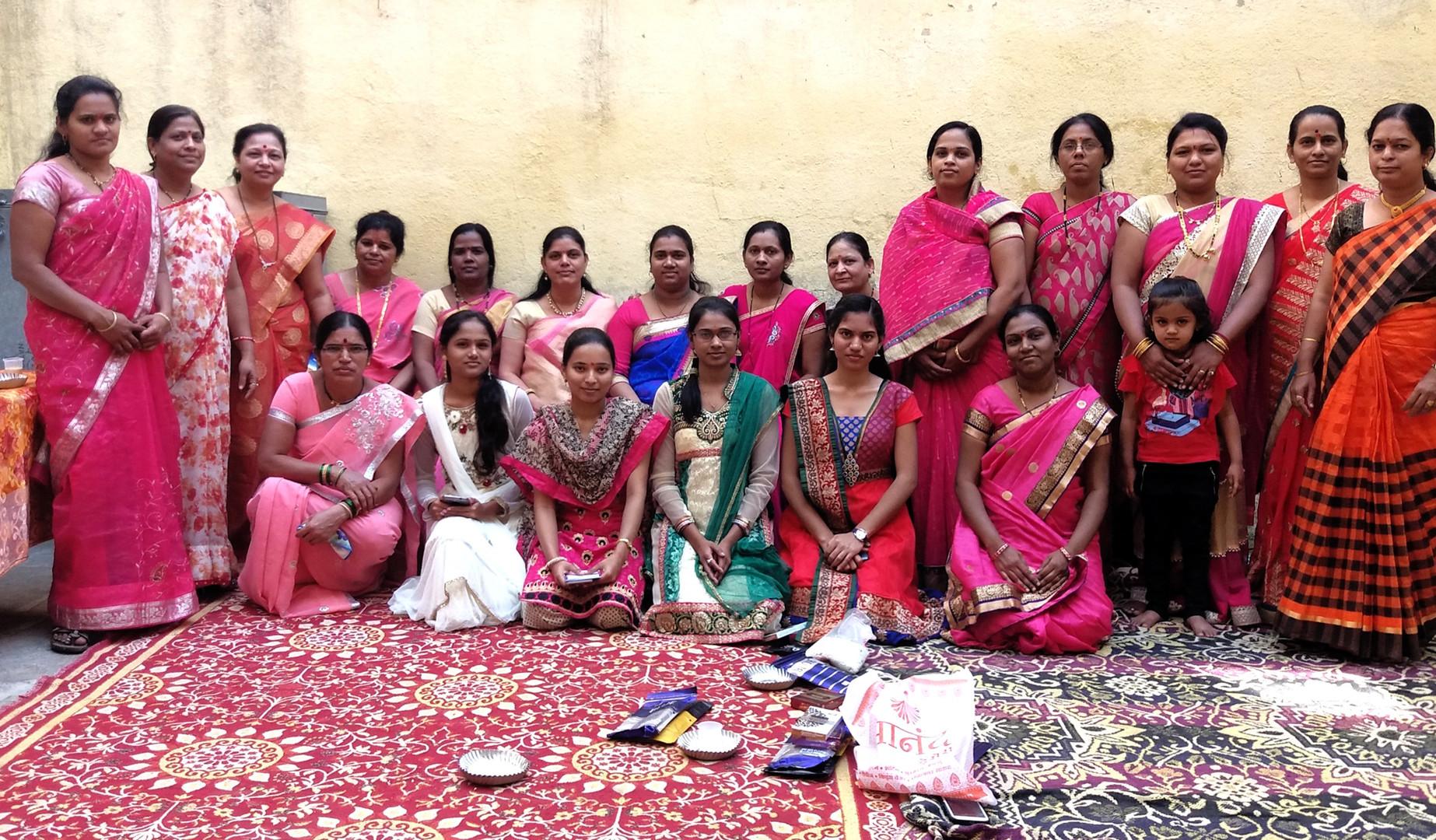 Chaitanya Office Staff_edited_edited.jpg