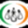 aajeevika_logo.png