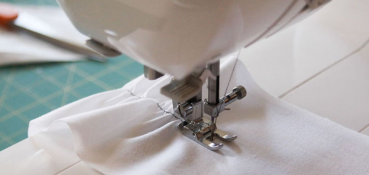How-to-Sew-a-Ruffle-14-of-19.jpg