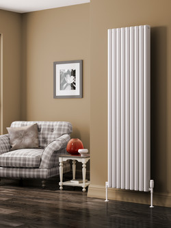 Alco Vertical from £335