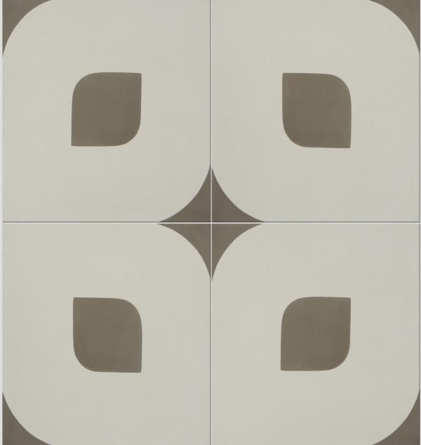 Retro Multi tiles