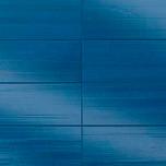 tape_blue.jpg