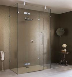bespoke-shower-cubicle