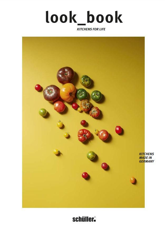 image of look book.JPG