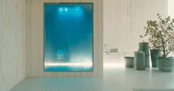 dara-design-wellness-sauny-parni-feelgood-effegibi.jpg
