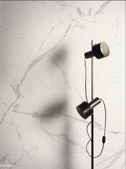 Grande Marble Look Statuario Lux Ret