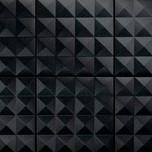 hard_studs_black.jpg