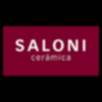 saloni logo.png