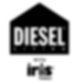 Diesel-Living-Logo-black.png