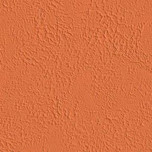rugged_orange.jpg