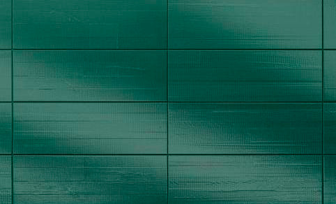 tape_green.jpg