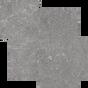 20141202183737-E9-3790_P0-180717110257_S