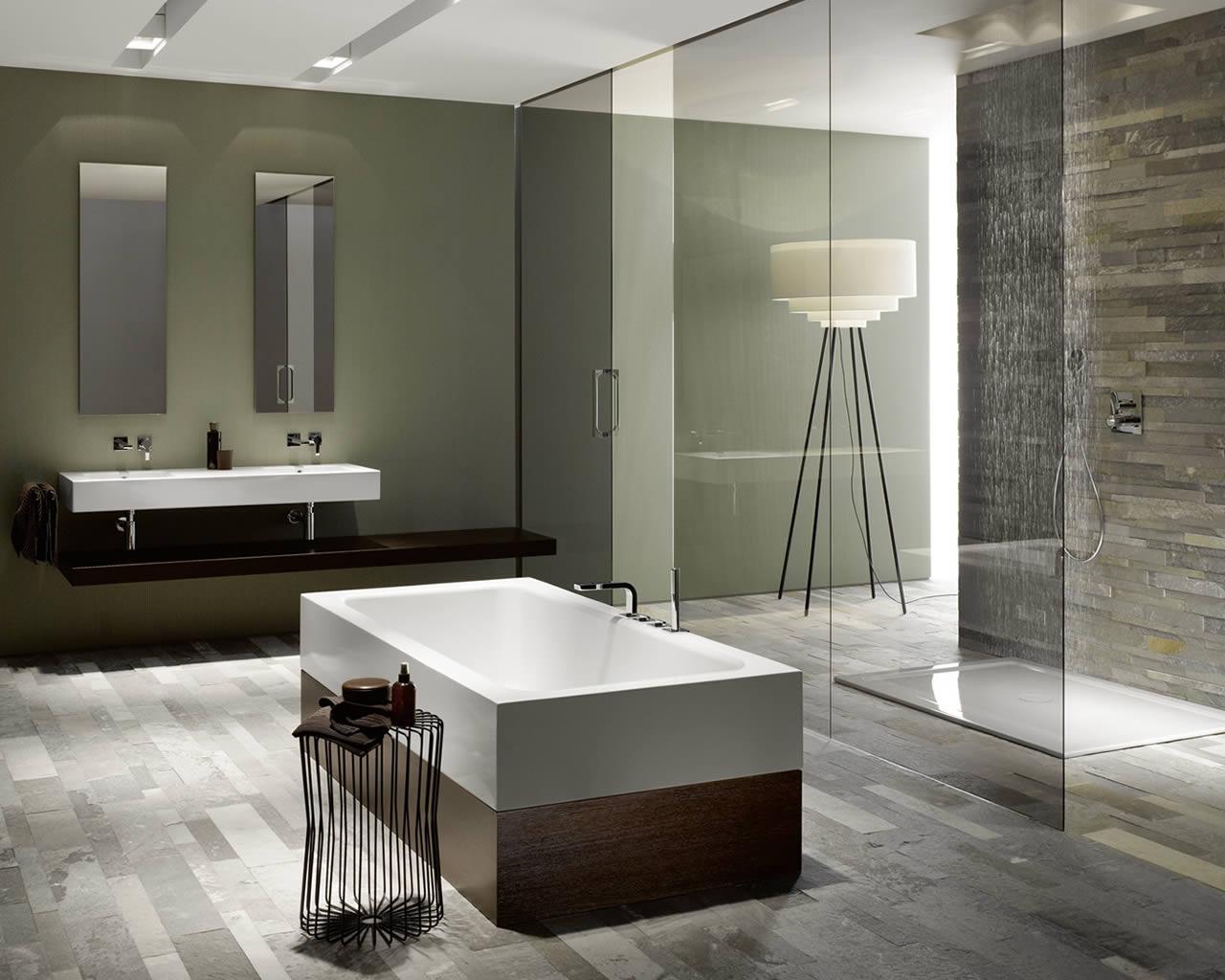 Bette- baths- designer- steel