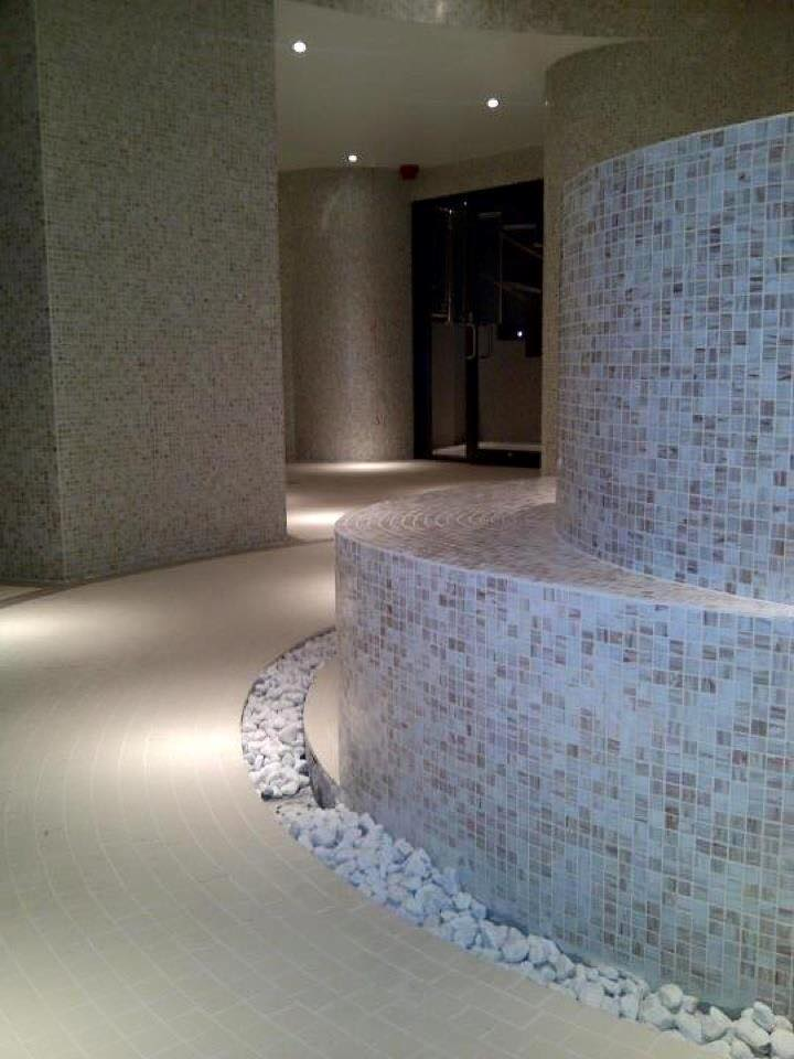 spa tiling 2