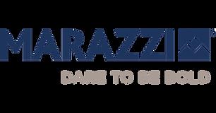 marazzi-rgb72.png