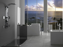 graff-bath-faucets-and-showers-faucetdep