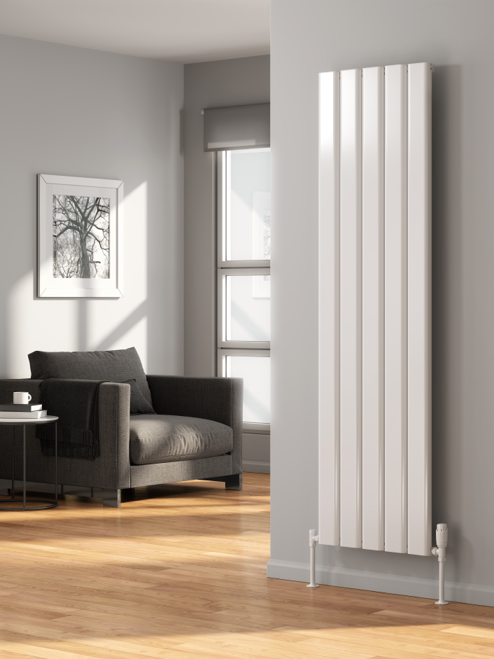 Vicari Vertical FROM £217