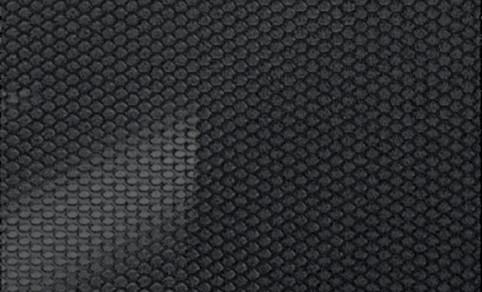 microblack.jpg