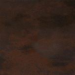 metal_perf_dark.jpg