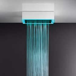 Gessi- colour therapy