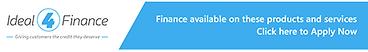 finance banner .png