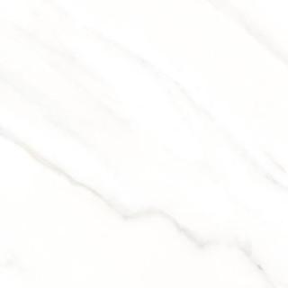 20141202183737-E9-3517_P0-180116131104_S