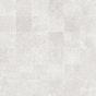20141202183737-E9-3792_P0-180717112053_S