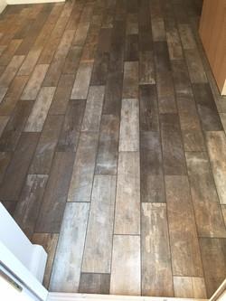 floor tiling 5