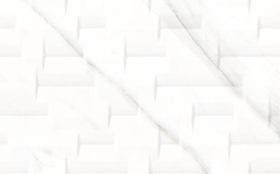 20141202183737-E9-3523_P0-180116150942_S