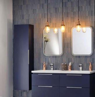 Bathroom Brochure 2