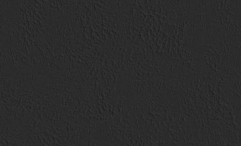 rugged_black.jpg