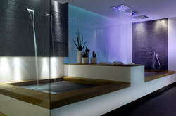 Gessi-20Private-20Wellness-20multifunction-20colour-20showers-20and-20falls.1506987987.1562