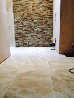 bathroom tiling 5