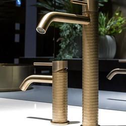 GESSI 316- designer taps