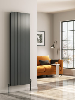 Casina Vertical from £218