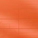 tape_orange.jpg